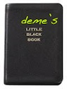 deme's_little_bb