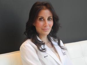 Danielle Causey: deme esthetic skin care specialist extraordinaire