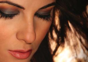 eyelash-extensions-sheila1