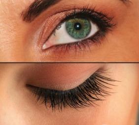 eyelash-extensions-whitney1