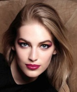 Chanel-États-Poétiques-makeup-collection-for-fall-2014