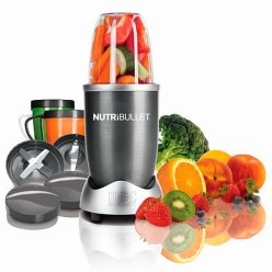 nutribullet-by-magic-bullet-with-natural-foods-book-d-20121126172116163~230087_alt3