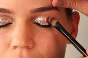 collection-Beautiful-Holiday-Eye-Makeup-2014