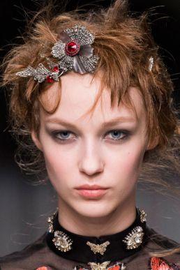 hbz-fw2016-makeup-trends-black-grease-mcqueen-clpa-rf16-5493