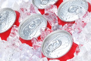 LIFE_HEALTH-SODA-CANCERRISK_MS